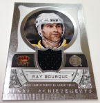 Panini America 2013-14 Crown Royale Hockey QC (50)