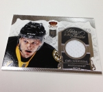 Panini America 2013-14 Crown Royale Hockey QC (59)