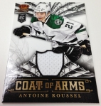Panini America 2013-14 Crown Royale Hockey QC (61)