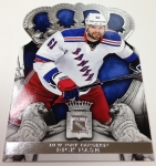 Panini America 2013-14 Crown Royale Hockey QC (7)