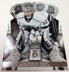 Panini America 2013-14 Crown Royale Hockey QC (9)