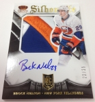 Panini America 2013-14 Crown Royale Hockey Teaser (27)