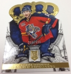 Panini America 2013-14 Crown Royale Hockey Teaser (28)