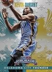 Panini America 2013-14 Crusade Basketball Durant