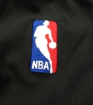 Panini America 2013-14 Immaculate Basketball Shorts (21)