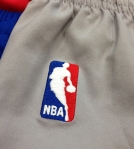Panini America 2013-14 Immaculate Basketball Shorts (24)
