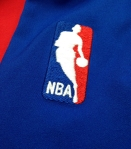 Panini America 2013-14 Immaculate Basketball Shorts (31)