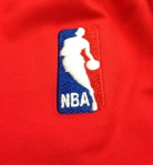 Panini America 2013-14 Immaculate Basketball Shorts (36)