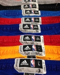 Panini America 2013-14 Immaculate Basketball Shorts (50)