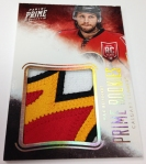 Panini America 2013-14 Prime Hockey Prime Rookies Pre-Ink (10)