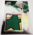 Panini America 2013-14 Prime Hockey Prime Rookies Pre-Ink (13)
