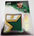 Panini America 2013-14 Prime Hockey Prime Rookies Pre-Ink (14)