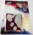 Panini America 2013-14 Prime Hockey Prime Rookies Pre-Ink (19)