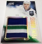 Panini America 2013-14 Prime Hockey Prime Rookies Pre-Ink (42)