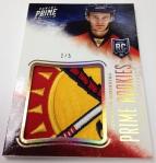 Panini America 2013-14 Prime Hockey Prime Rookies Pre-Ink (44)