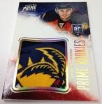 Panini America 2013-14 Prime Hockey Prime Rookies Pre-Ink (46)