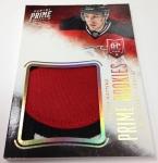 Panini America 2013-14 Prime Hockey Prime Rookies Pre-Ink (60)
