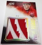 Panini America 2013-14 Prime Hockey Prime Rookies Pre-Ink (8)