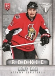Panini America 2013-14 Rookie Anthology Hockey Ceci