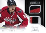 Panini America 2013-14 Rookie Anthology Hockey Ovechkin