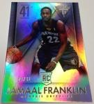 Panini America 2013-14 Titanium Basketball QC (13)