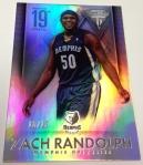 Panini America 2013-14 Titanium Basketball QC (18)
