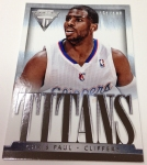 Panini America 2013-14 Titanium Basketball QC (21)