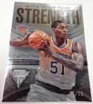 Panini America 2013-14 Titanium Basketball QC (25)