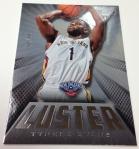 Panini America 2013-14 Titanium Basketball QC (35)