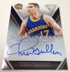 Panini America 2013-14 Titanium Basketball QC Teaser (10)
