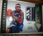 Panini America 2013-14 Titanium Basketball QC Teaser (24)