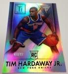 Panini America 2013-14 Titanium Basketball QC Teaser (3)