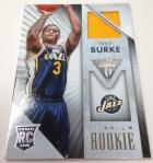 Panini America 2013-14 Titanium Basketball Retail Rookies (15)