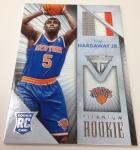 Panini America 2013-14 Titanium Basketball Retail Rookies (19)