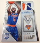 Panini America 2013-14 Titanium Basketball Retail Rookies (21)