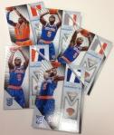 Panini America 2013-14 Titanium Basketball Retail Rookies (24)