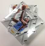 Panini America 2013-14 Titanium Basketball Teaser Gallery (1)