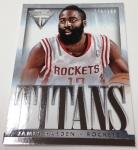 Panini America 2013-14 Titanium Basketball Teaser Gallery (10)