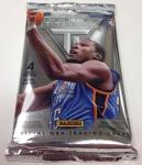 Panini America 2013-14 Titanium Basketball Teaser Gallery (24)
