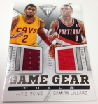 Panini America 2013-14 Titanium Basketball Teaser Gallery (34)