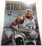 Panini America 2013-14 Titanium Basketball Teaser Gallery (35)