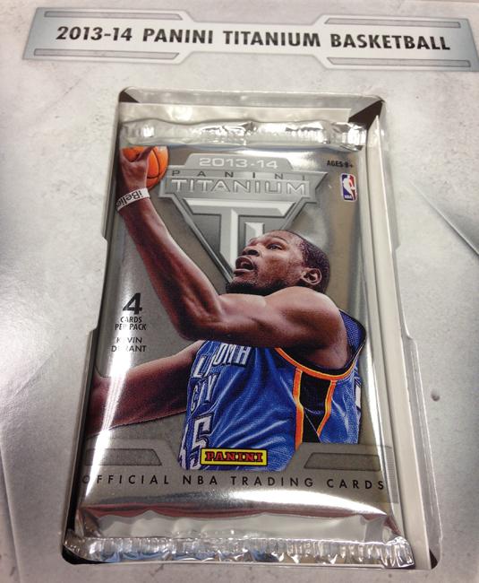 Panini America 2013-14 Titanium Basketball Teaser Gallery (4)