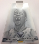 Panini America 2013-14 Titanium Basketball Teaser Gallery (6)