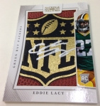 Panini America 2013 National Treasures Football Preview Four (35)