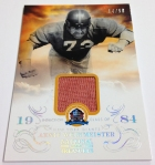 Panini America 2013 National Treasures Football Preview One (1)