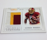 Panini America 2013 National Treasures Football Preview One (11)