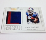 Panini America 2013 National Treasures Football Preview One (15)