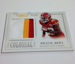 Panini America 2013 National Treasures Football Preview One (17)