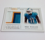 Panini America 2013 National Treasures Football Preview One (19)