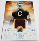 Panini America 2013 National Treasures Football Preview One (2)